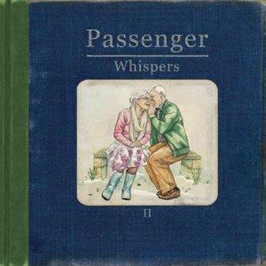 Imagem de 'Whispers II'