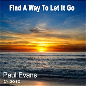 Image for 'Find A Way To Let It Go'