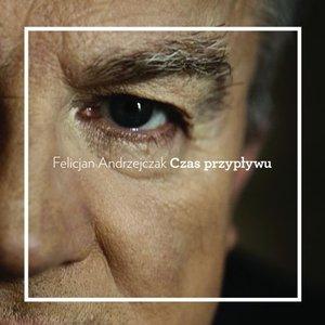 Image for 'Czas przypływu'