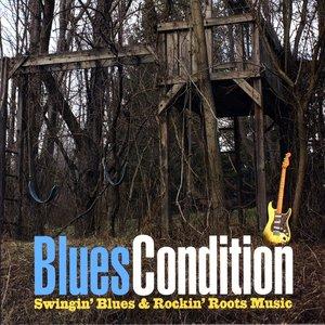 Bild für 'Swingin' Blues & Rockin' Roots Music'