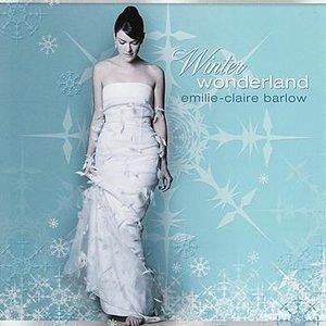 Image for 'Winter Wonderland'