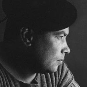 Image for 'Любэ. Николай Расторгуев'