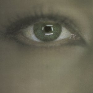 Image for 'Se'