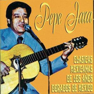 Image for 'Clasicas Mexicanas de Los Anos Dorados de Mexico'