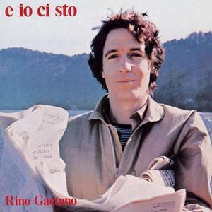 Image for 'E Io Ci Sto'