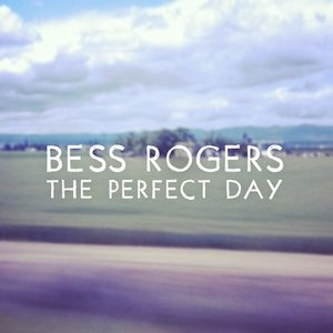 Image for 'The Perfect Day'