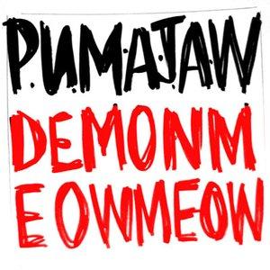 Image for 'Demon Meow Meow'
