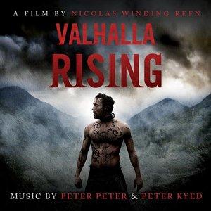 Imagem de 'Valhalla Rising (Le Guerrier Silencieux) (Nicolas Winding Refn's Original Motion Picture Soundtrack)'
