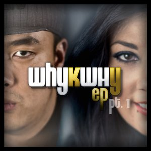 Image for 'whyKWHY EP Part 1'