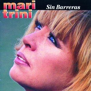 Image for 'Sin Barreras'