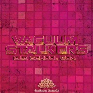Image for 'Old School Goa'
