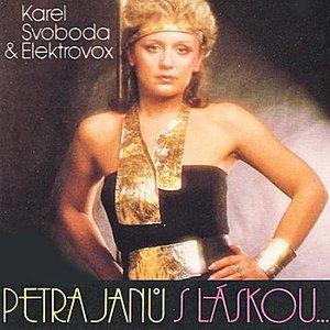 Image for 'Nekoná se'