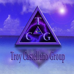 Image for 'Troy Castellano Group (Self Titled Debut)'