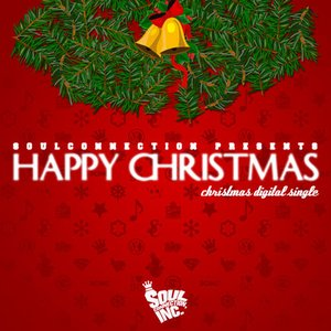 Image pour 'Happy Christmas'