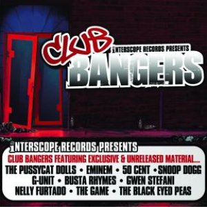 Image for 'Club Bangers'