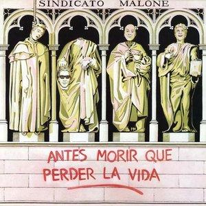 Image for 'El Millonario'