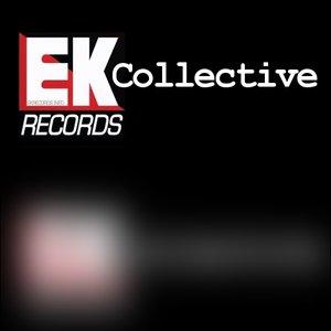 Imagen de 'E.K. Collective'