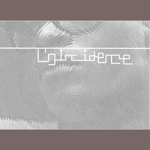 Image pour 'Like Clowns (Freestylerap) - Single'