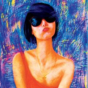 Image for 'Yamerarena-I'