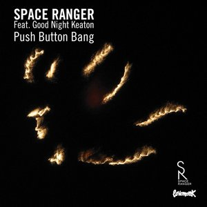 Image for 'Push Button Bang'