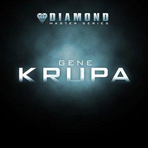 Image for 'Diamond Master Series - Gene Krupa'