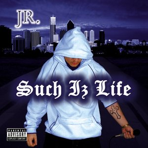 Image for 'Such Iz Life'