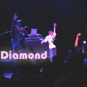 Image for 'Royce Diamond'