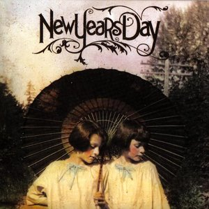 Image for 'New Years Day'