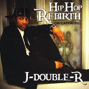 Image for 'Hip-Hop Rebirth'