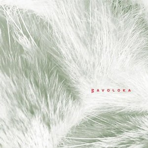 Image for 'Plavyna'