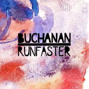 Image for 'Run Faster - Single'