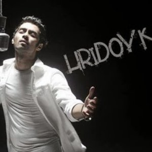Image for 'Hridoy Khan'