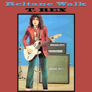 Image for 'Reltane Walk'