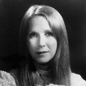 Image for 'Julie Harris'