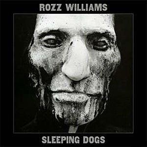 Image pour 'Rozz Williams - Sleeping Dogs'