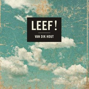 Image for 'Leef!'