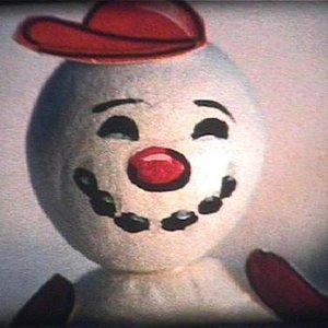 Bild für 'Winter Solstice (The Snowman Came Inside)'