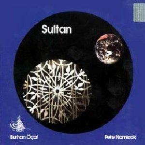 Immagine per 'Sultan'