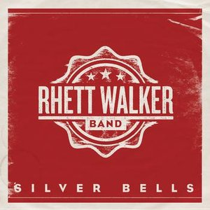 Image for 'Silver Bells'