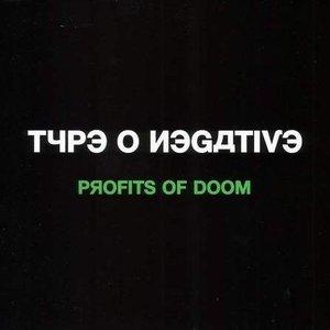 Immagine per 'The Profits of Doom'