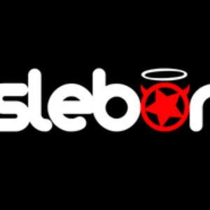 Image for 'slebor'