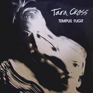 Imagen de 'Tempus Fugit'