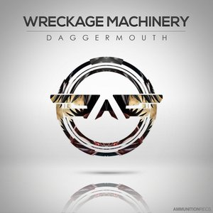 Image for 'Daggermouth EP'