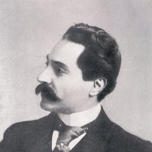 Image for 'Giuseppe Martucci'