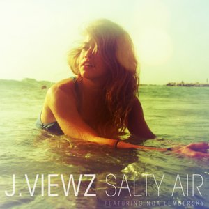 Imagen de 'Salty Air'