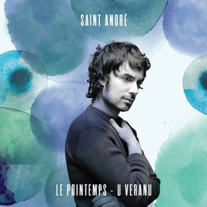 Image for 'Le printemps (U veranu) - Single'