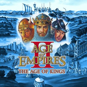 Image for 'Age of Empires II: The Age of Kings'