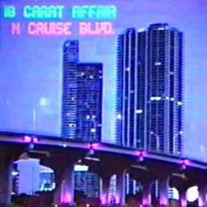 Image for 'N. Cruise Blvd'