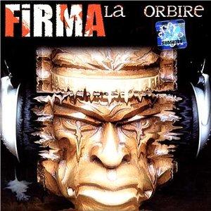 Immagine per 'La Orbire (Blinding)'