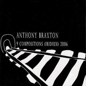 Bild för '9 Compositions (Iridium) 2006'